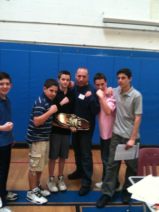 beeoldbethpagemiddleschool2011.jpg